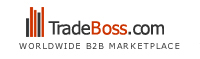 TradeBoss.com B2B Marketplace